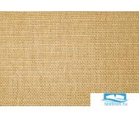 Римские шторы, ткань, бежевый, 80х160см, 1009080