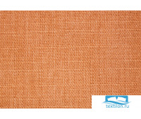 Римские шторы, ткань, терракотовый, 60х160см, 1016060