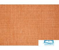 Римские шторы, ткань, терракотовый, 160х160см, 1016160
