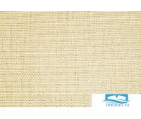 Римские шторы, ткань, кремовый, 60х160см, 1109060