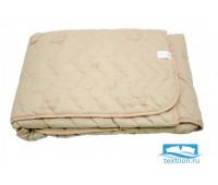 Артикул: 232 Одеяло Medium Soft 'Комфорт' Merino Wool (овечья