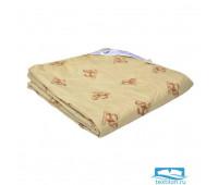 Артикул: 233 Одеяло Medium Soft 'Летнее' Merino Wool (овечья