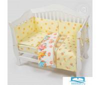 Набор для новорожденных Карамельки