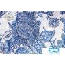 Скатерть гобелен 'Grandes fleurs' 130х160 см