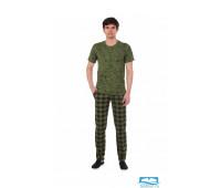 1134 Николай костюм мужской 60