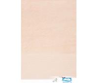 Полотенце 'JOY' р-р: 70x 140см, цвет: лососевый