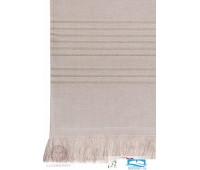 Полотенце 'Simple', р-р: 70 x 140 см, цвет: мокко