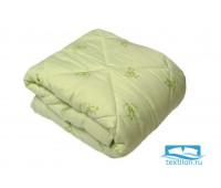 Артикул: 211 Одеяло  Medium Soft 'Стандарт' Bamboo (бамбуковое