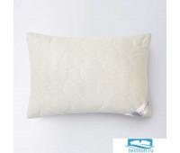 Подушка 'Нежный лен' 50x70