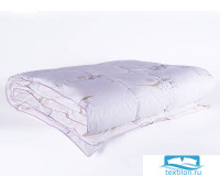 ЦИ-О-7-3 Одеяло 'Царственный Ирис' 220х200