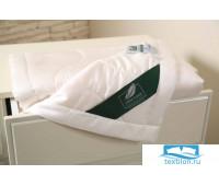 Одеяло Flaum VANILLE 110х140 легкое