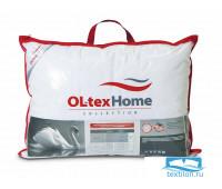 Подушка OL-Tex 'Богема', 50х68 (белый)
