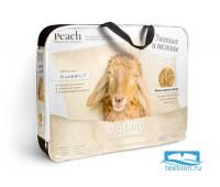 Одеяло PEACH Sheep wool 172х205 Легкое