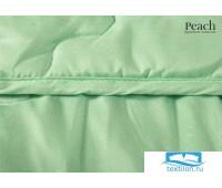 Одеяло PEACH Bamboo 200х220 Легкое