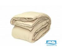 Одеяло Овечья шерсть микрофибра    172x205
