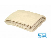 Одеяло Овечья шерсть микрофибра облегченное    172x205