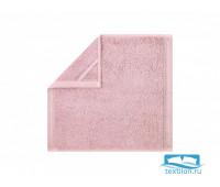 ПУАТЬЕ роз  Набор салфеток, 30x30, 3 пр, 500 гр/м2, модал/хл
