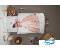 Комплект постельного белья Принцесса 150х200