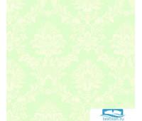 Цитрин простыня на резинке , 200х200 поплин-жаккард