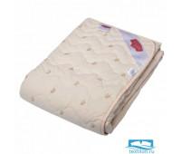 152 Одеяло Premium Soft 'Комфорт' Cashmere (кашемир)  Детское