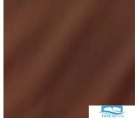 ш180200кон Коньячный Простыня ТРИКОТАЖ 180*200*20 на резинке